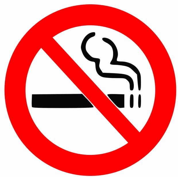 Snak om tobak