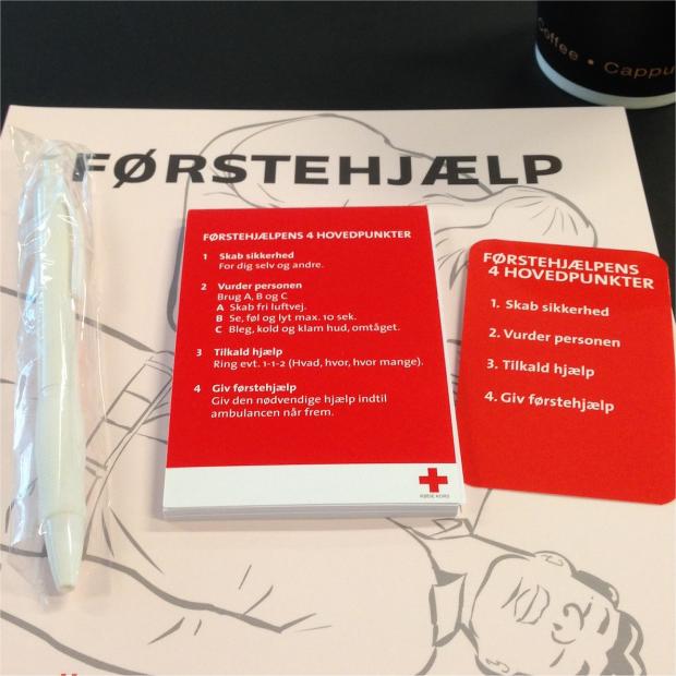 Førstehjælp1