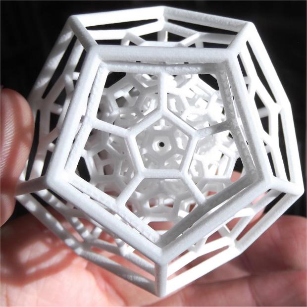 3D-print1