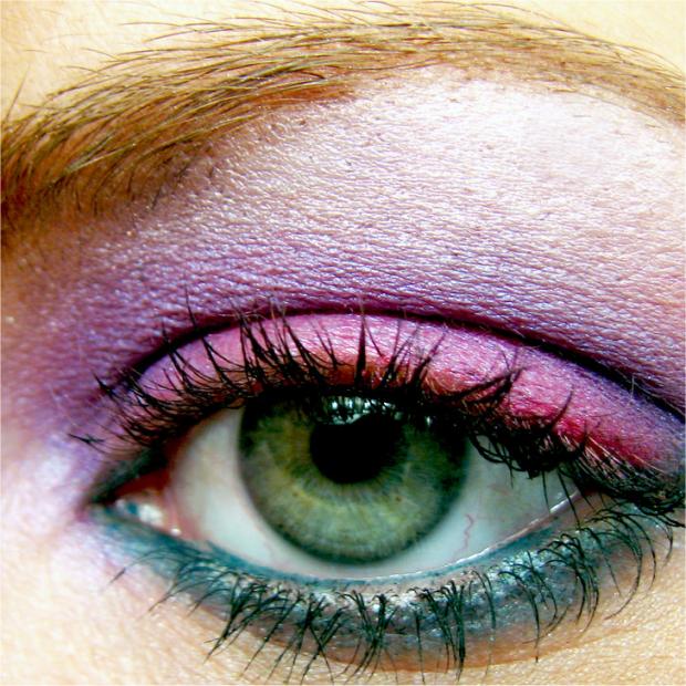 Makeup_kursus1
