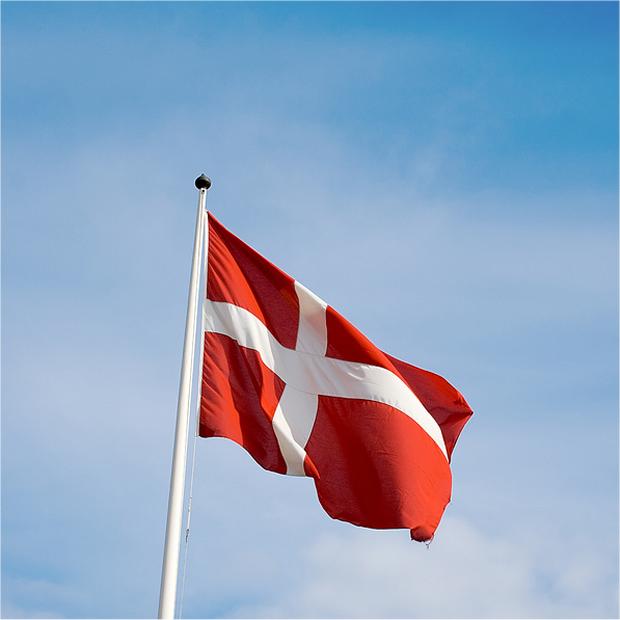 Danmark1