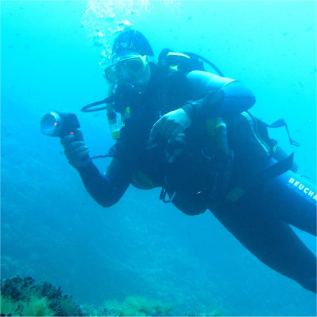 Dykning1