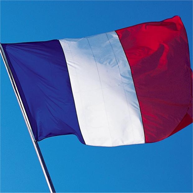 Frankrig1
