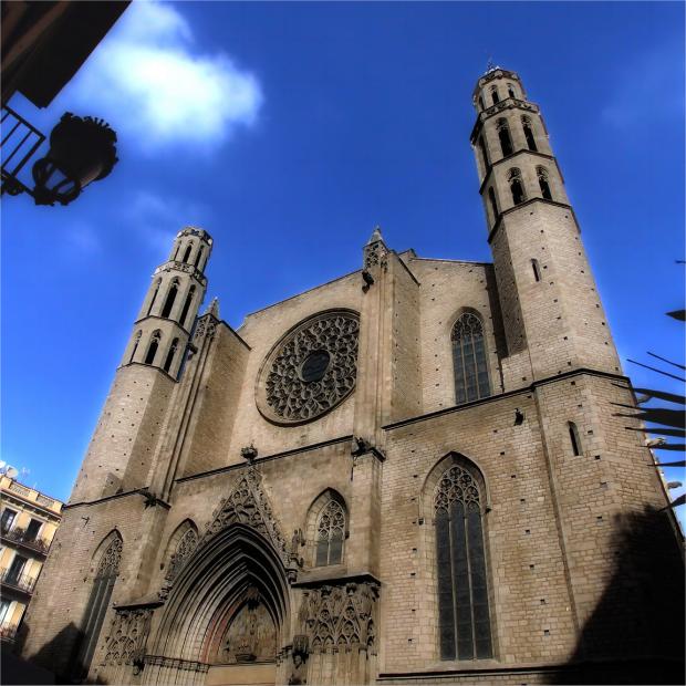 Madrid-Barcalona1