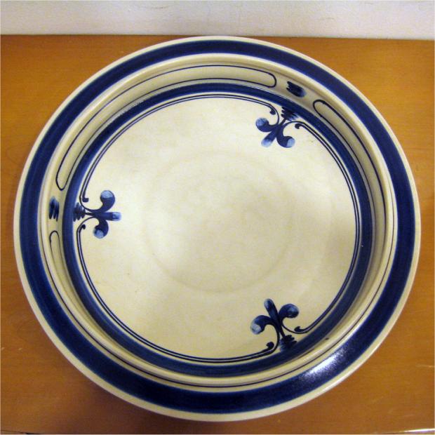 Porcelænsmaling1