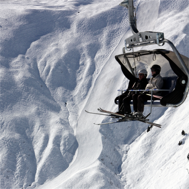 Østrig_ski1