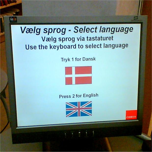 2_sproget1