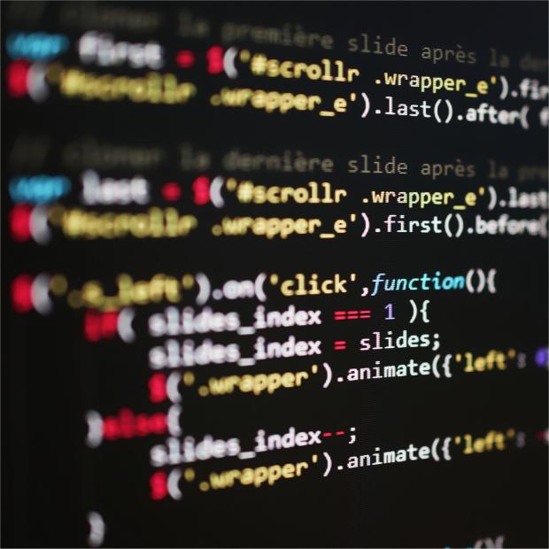 Programmering1