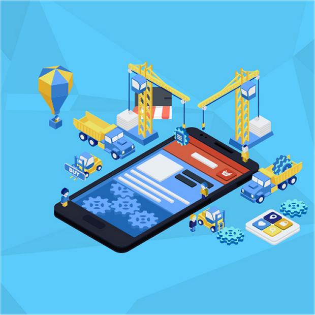 Spiludvikling_app1