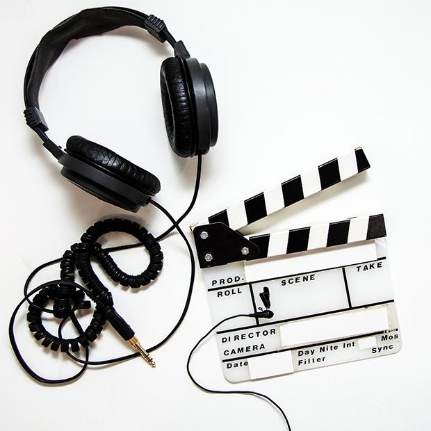 Filmvæksthus