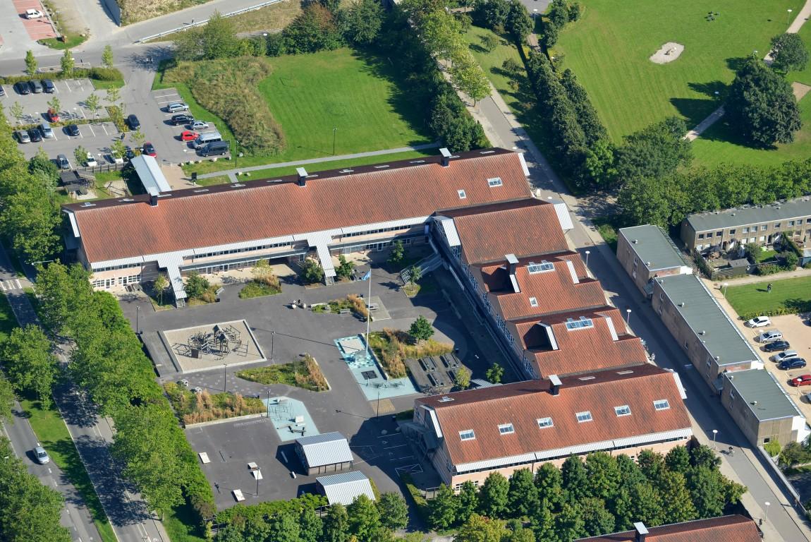 Luftfotos 2017 ungdomsskole (34) - Kopi